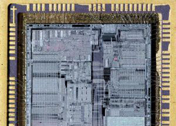 Intel shifting focus to more energy efficient processors