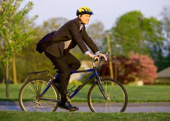 bike injury bicycle injury biking accident