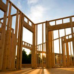 How to get started with green building