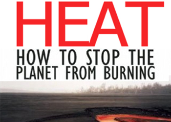 Book Review: Heat by George Monbiot