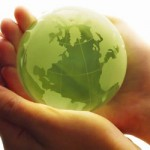 5 Things to do for Earth Day