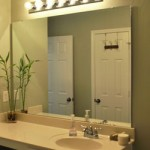 Planning a Sustainable Bathroom Renovation