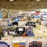 Greenbuild 2011 - Part 2