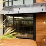 Top 10 Green Building Trends of 2010