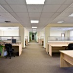 11 ways your business can go green in 2011