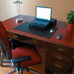 10 Ways To Green Your Home Office