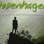 Hopenhagen UN Climate Conference Petition