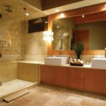 Brightening your Spring Home with Energy Efficient Lighting