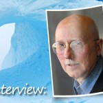 Book Giveaway & Interview With Dr. Henry Pollack