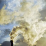 Study: 13 Gigatonnes Of CO2 Cuts Nets $14 Billion Savings
