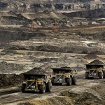 New geothermal study shows tar sands oil is unnecessary