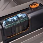 Smart Idea: Standardized Batteries For Electric Vehicles