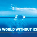 Book Review: A World Without Ice