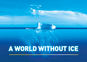 worldwithoutice